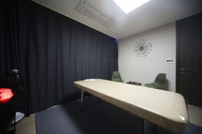 성남 위례신도시 자도르스웨디시 관리실2