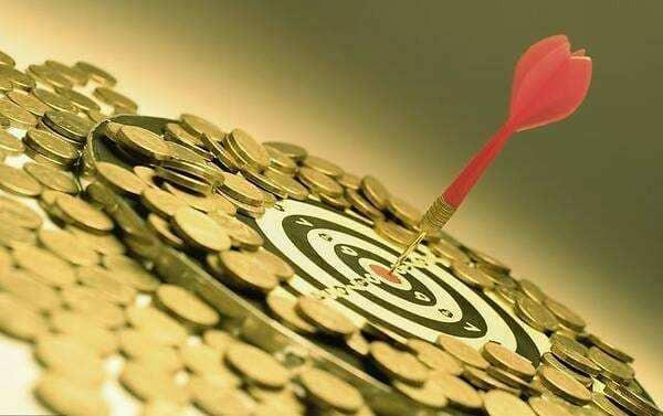 사금융대출종류