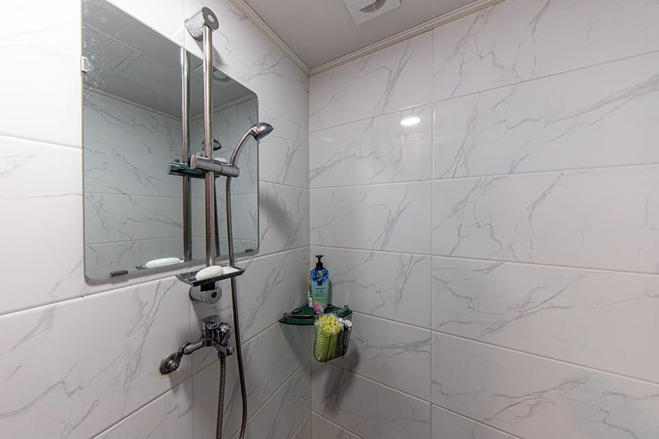 호매실동 마사지 구인구직 샵테라피 샤워실