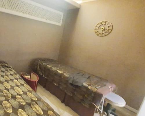 24시마사지 이룸