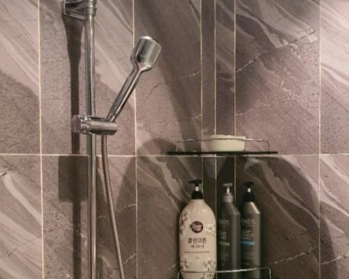 송파 마사지 샤워실