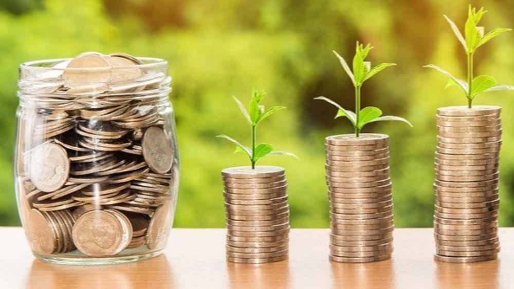대출관련 용어 정리 - 금융권