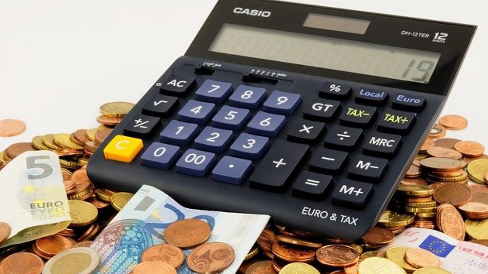 대출관련 용어 정리 - 대출금 상환 종류