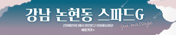 강남 논현동 스파드지 바로가기