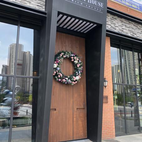 동탄 파스타 맛집 '더 몰트하우스' 분위기 짱!