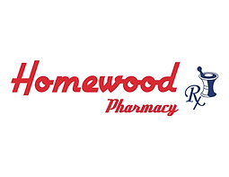 Homewood Pharmacy | Birmingham's Best Independent Pharmacy