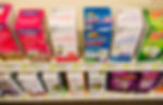 Homewood Pharmacy over the counter medicines