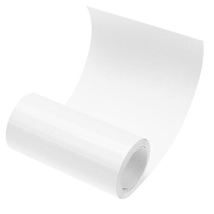 3mx10cm Transparent Paint Protector Film