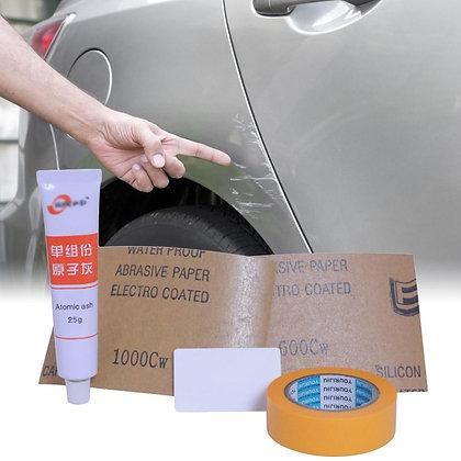 Car Remover Scratch Repair Kit