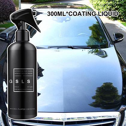 Nano Coating Liquid Coating Spray