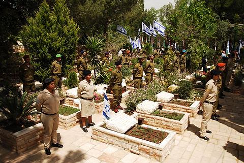 Har Herzl YZ.jpg