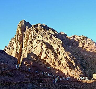 Mount Sinai Pilgrims.jpg