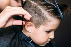 corte-de-pelo-ninos-en-peluquerias-figue