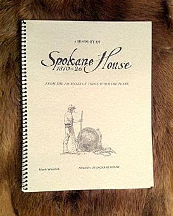 spokanehouse-history.jpg