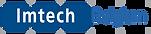 cropped-Imtech_Logo.png