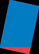 MIVB_STIB_Logo.svg.png