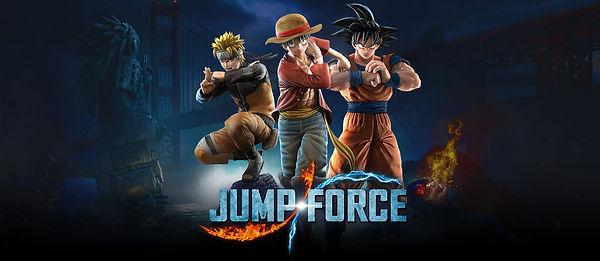 jumpforcePoster.jpg