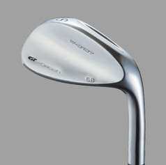GT W-215T FORGED WEDGE