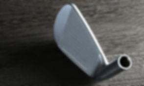 i817-2