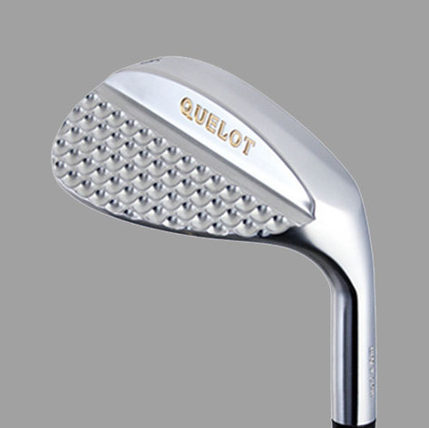 QUELOT E-FORGED WEDGE