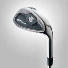 GT W-713 SWS WEDGE