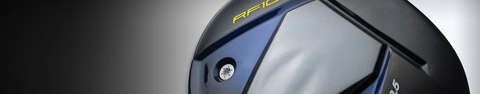 rf10 series