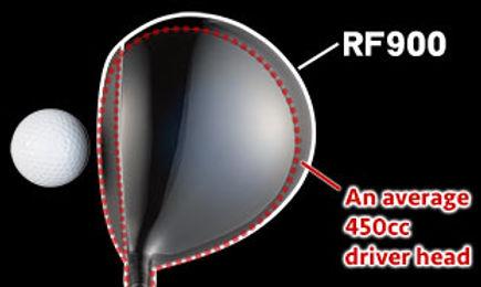 rf900-2