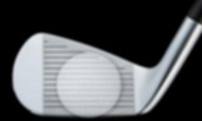 i215-4