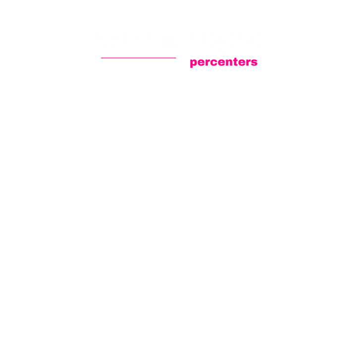 Copy of the 100s-5.png