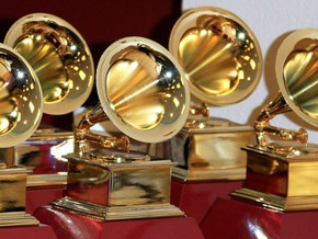 Grammys Expand Album of the Year Award Eligibility, Among Other Rule Updates