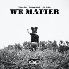 We Matter FINAL 3000x3000.jpg