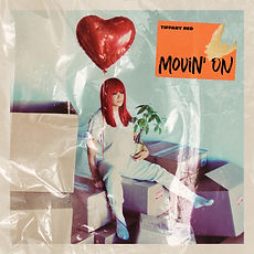Tiffany Red Movin' On final artwork 3000