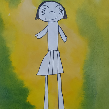 tall girl.jpg