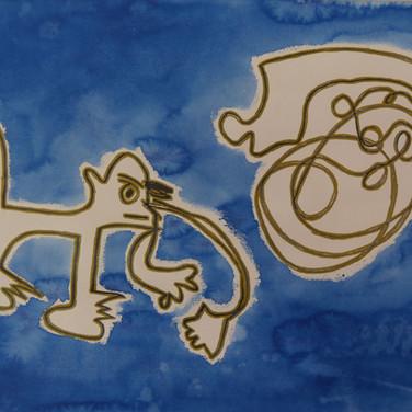 monkey god.JPG