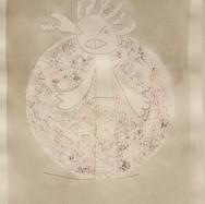 grey medusa.jpg