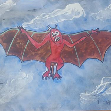 hell bat.jpg