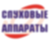 лого — копия.png