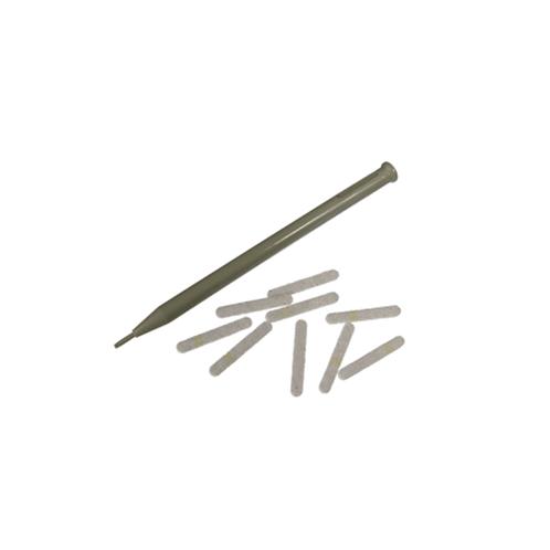 Защита от ветра Phonak (длинная)