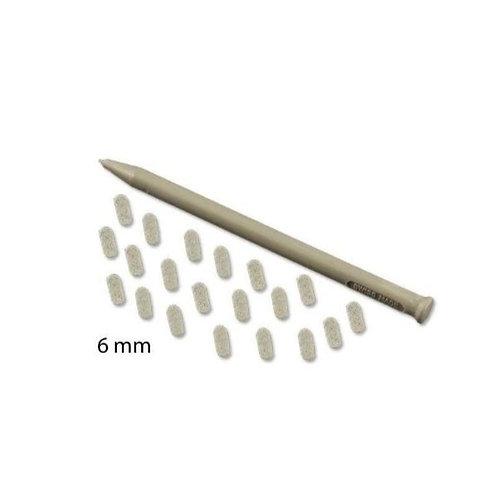 Защита от ветра Phonak (короткая)