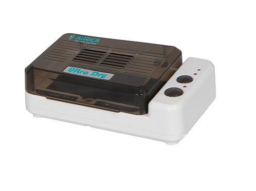 Сушильная камера Ultra Dry