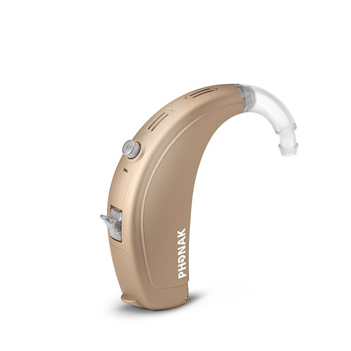 Phonak Baseo Q10 - SP