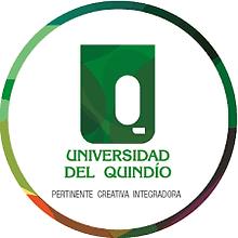 uniquindio.png