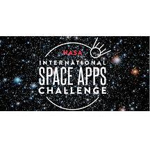 NASA-International-Space-App-Challenge-2