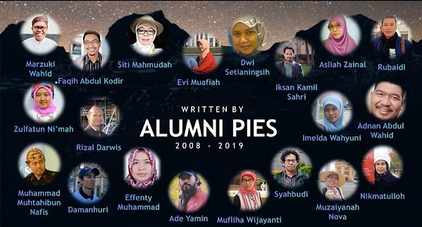 PIES alumni authors.png