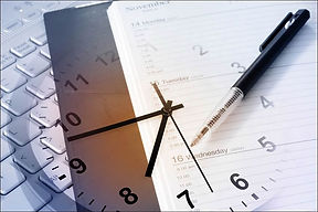 gestion-temps_14536148.jpg