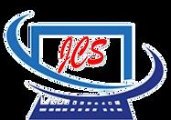 Logo_seul_à_utiliser.png
