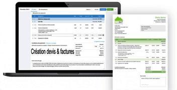 Création_devis_et_factures.jpg