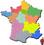 je-vous-finance-carte-de-france-transpar