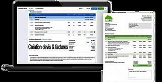 Création_devis_et_factures-removebg-prev