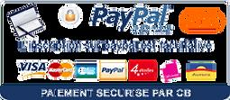 paiement.png